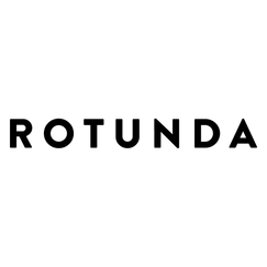 Logo rotunda